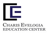 Charis Evelogia Education Center Language Schools