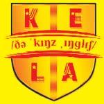 KELA-King's English Language Academy