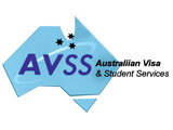 AVSS Overseas Education Agents & Consultancy