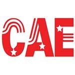 CAE Private High School