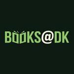 Books@DK Myanmar Bookshops