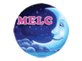MELC (Moon English Language Centre) Primary