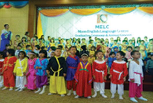 MELC(Moon-English-Language-Centre)_(C)_146_[Photo-02].jpg
