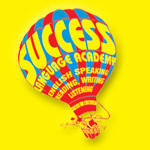 Success English