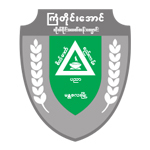Kyan Taing Aung Private High School