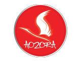 https://www.edge.com.mm/digital-packages/files/a08738a8-6a1f-4d6c-8944-7bf694a5510b/Logo/Aozora-Japanese-Language--Centre_%28A%29_234_%5BLogo%5D.jpg