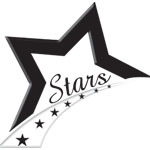 STARS SPECIAL EDUCATION CENTRE Day Care/Nursery