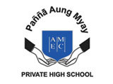 Pyinnyar Aung Myay Private High School