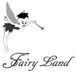 Fairy Land Pre-School