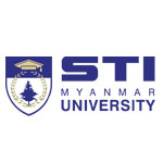 STI Myanmar University International Universities & Colleges