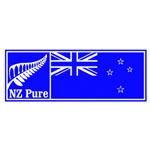 NZ Pure Co.,Ltd Overseas Education Agents & Consultancy