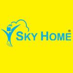 Sky Home Myanmar Japanese