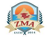 ZMA [Zambudeepa Myanmar Academy] Private High School