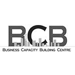 BCB Business Management