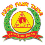 Aung Pan Taing Private High School