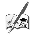 Htoo Mahar Tuition