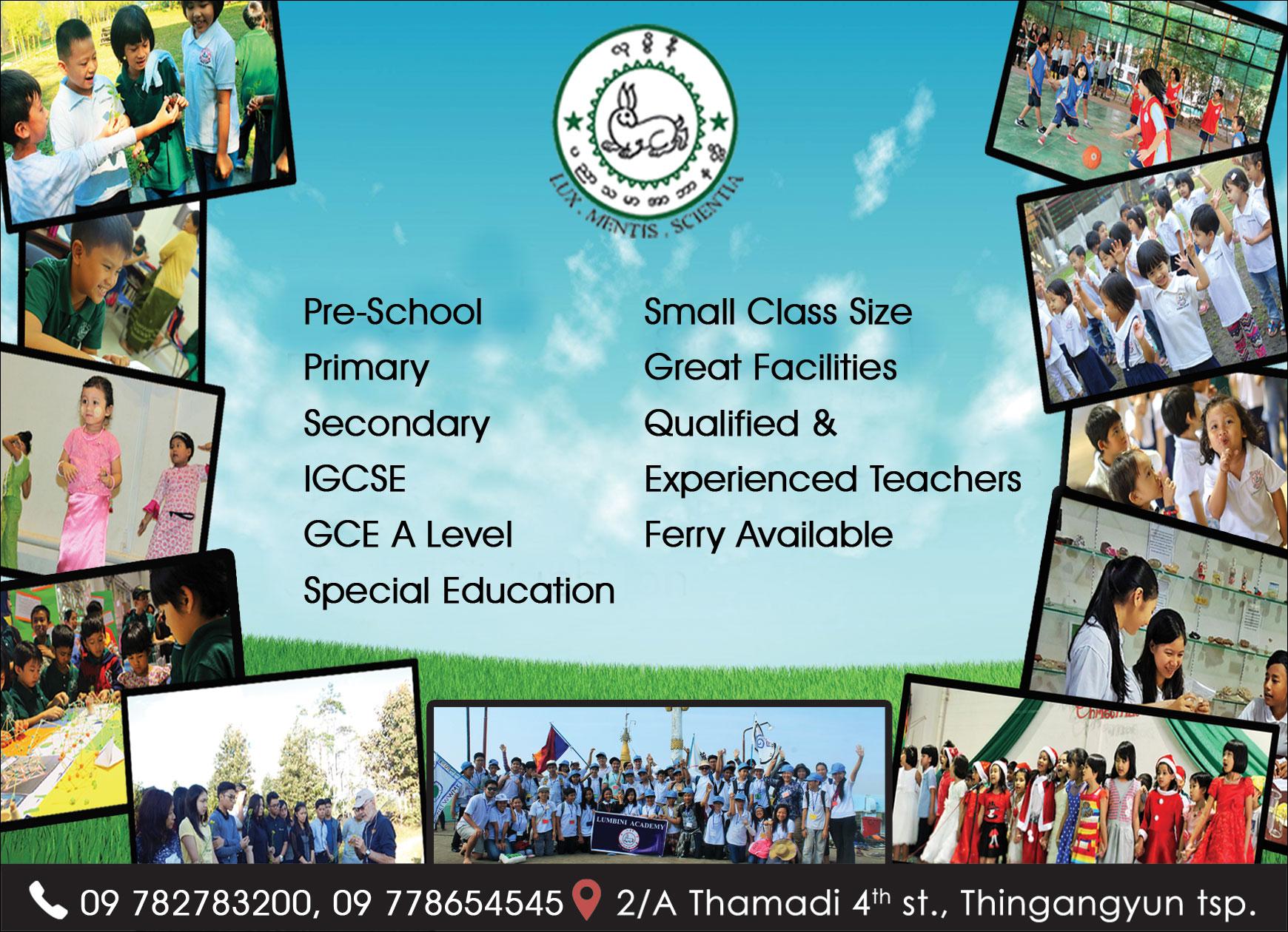 Lumbini-Academy_Pre-School_101.jpg