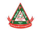 https://www.edge.com.mm/digital-packages/files/af23e098-5a9c-4b9a-92bd-7c8848e77ffd/Logo/U-Kyaw-Han-Zeyar_%28A%29_148_%5BLogo%5D.jpg