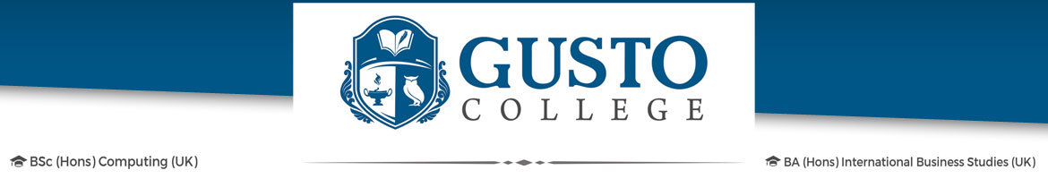 Gusto College