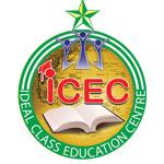 ICEC Private High School