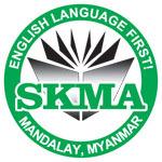 Khin Maung Aye(U) English