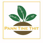 Pan Taing Thit Hostels