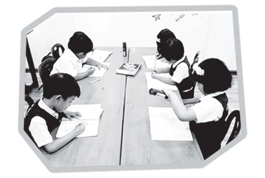 Smart-Kids-Pre-School-&-Private-School_Photo1.jpg
