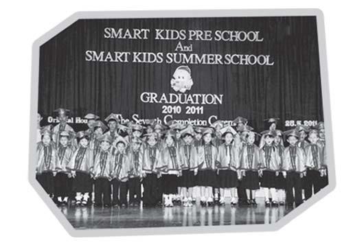 Smart-Kids-Pre-School-&-Private-School_Photo2.jpg