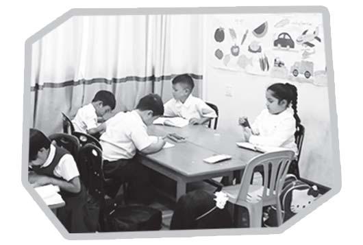 Smart-Kids-Pre-School-&-Private-School_Photo3.jpg