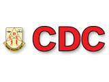 CDC English