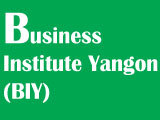 Business Institute Yangon (BIY) Accountancy