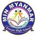 Min Myanmar Hostels