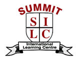 Summit International Learning Centre Myanmar