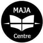 MAJA Centre Language Schools