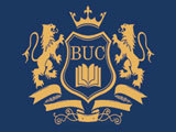 British University College International Universities & Colleges