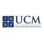 UMG College Myanmar National Universities & Colleges