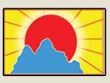 Pyin Nyar Kabar