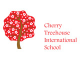 Cherry Treehouse International School Art & Craft