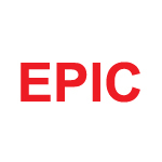 EPIC Overseas Education Agents & Consultancy