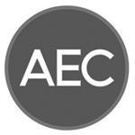 AEC Overseas Education Agents & Consultancy