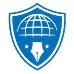 IMPACT Language Schools