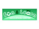 Fun & Learn Education Center Kindergarten
