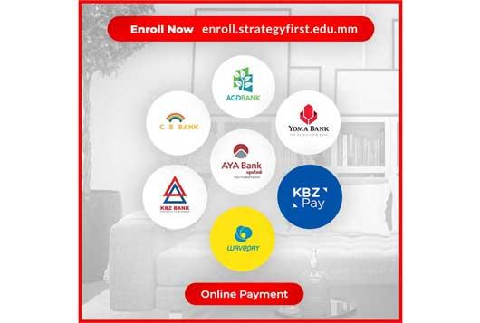 Strategy-First-University_Photo7.jpg