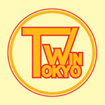 TOKYOWIN Co., Ltd Japanese