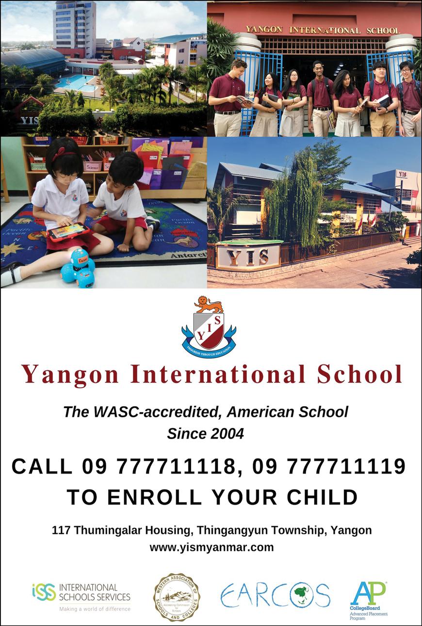 YIS_International-School_(A)_159.jpg