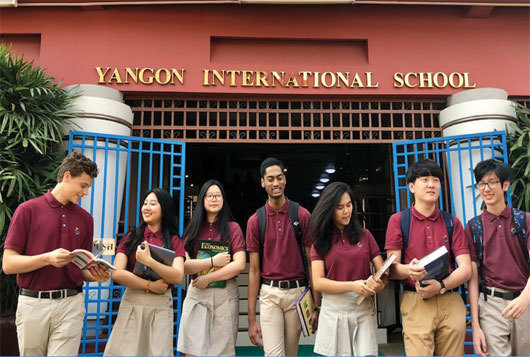 YIS_International-School_(A)_159_[Photo-02].jpg