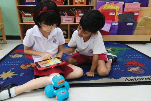 YIS_International-School_(A)_159_[Photo-04].jpg