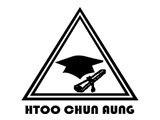 Htoo Chun Aung Pre School Pre-School