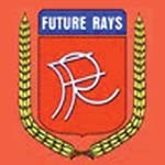 FUTURE RAYS Private High School