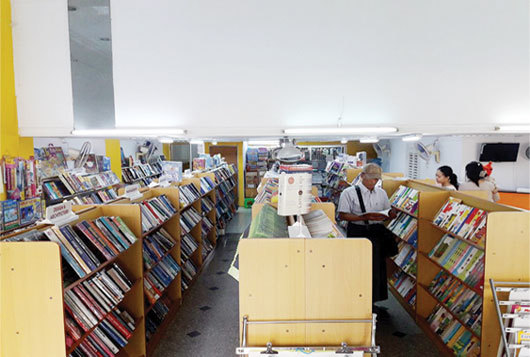 Myanmar-Book-Centre_Bookshop_(A)_46_[Photo-02].jpg